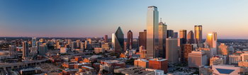 Dallas (TX) – Reffett Associates