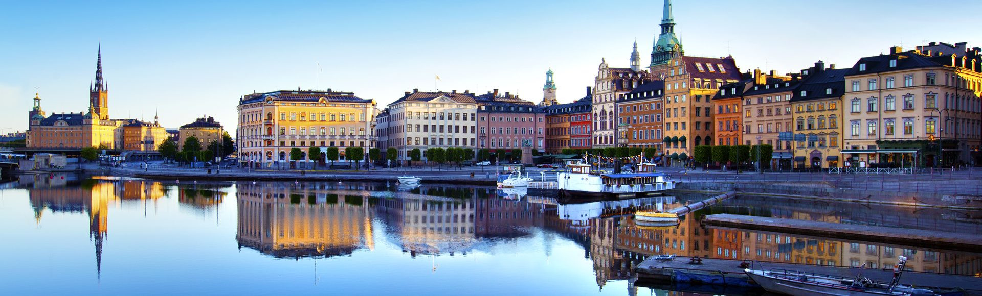 May 2020 - Agilium Worldwide continues to grow its network: new member in Sweden
